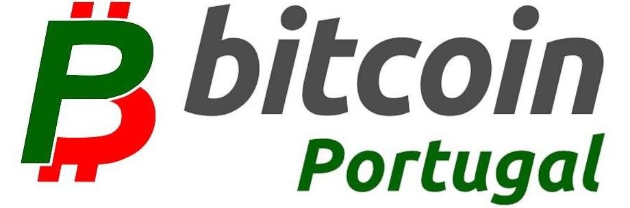 Bitcoin Portugal